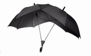 umbrella111