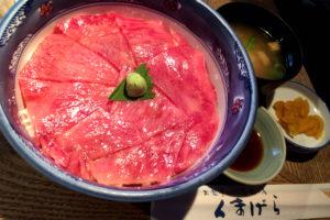 blog_161122-2