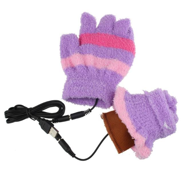2017-Fashion-font-b-USB-b-font-Heating-Winter-Hand-Warm-font-b-Gloves-b-font