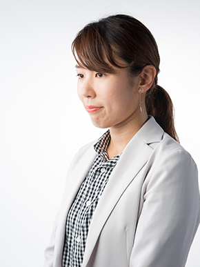 staff_kimura_off