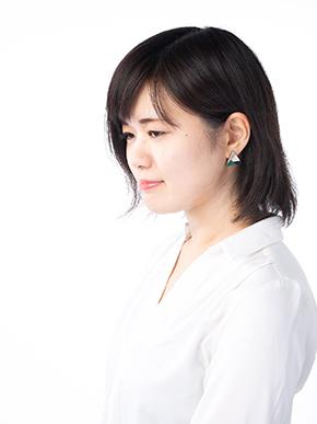 staff_tsuruzawa_off