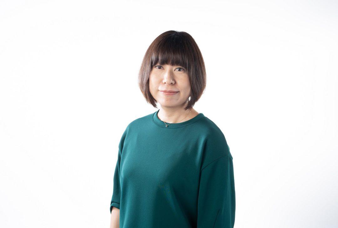 staff_yamashita_detail
