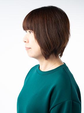 staff_yamashita_off