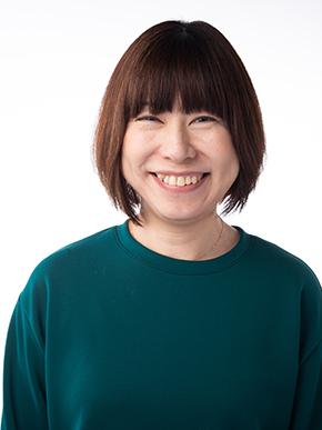 staff_yamashita_on