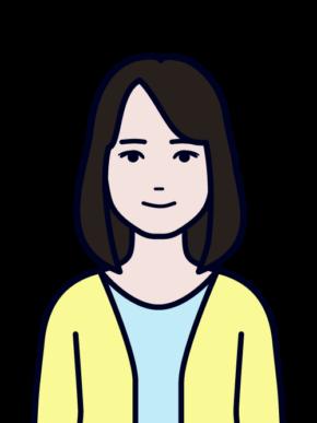Rina Kimura 映像ディレクター