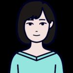 鶴澤 茉莉江