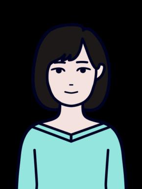鶴澤 茉莉江 音声クリエイター