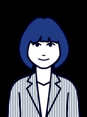 山下 裕子 チーフディレクター